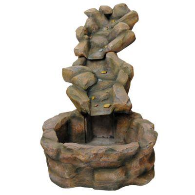 Fuente De Agua Murcia
