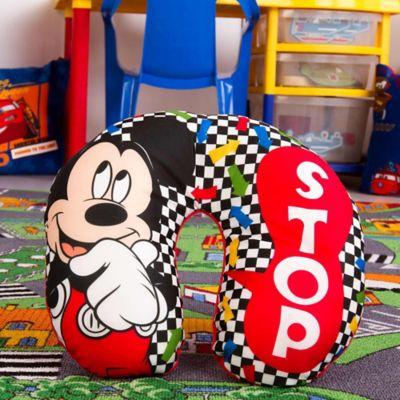 Cojin Cuello Mickey