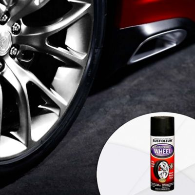 Aerosol Removible Auto Peel Coat Plata 426ml