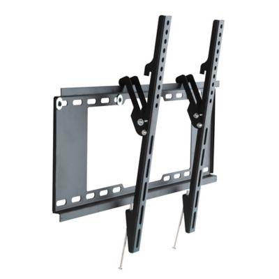 SOPORTE AJUSTABLE TV LED LCD PLASMA ENTR