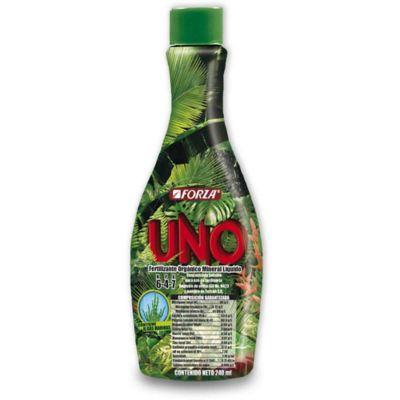 Fertilizante Liquido Uno Multiproposito X 240