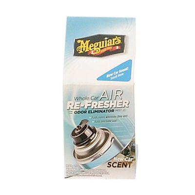Desodorizador Profesional 71 grs