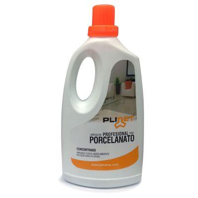 Limpiador Profesional para Porcelanato