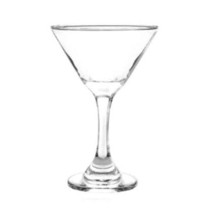 Copa para Martini 9-1/4