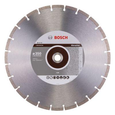 Disco Diamantado Segmentado 14 pulgada  2608602621