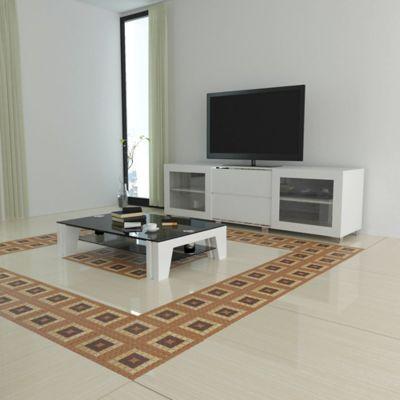 Mosaico City Modulo Rinascimento 30X30cm