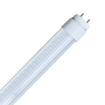 Tubo de LED 800 Lúmenes 10w50.000 Horas Vida Útil Luz Blanca