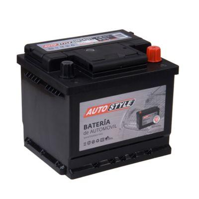 Batería Sellada Caja 36 570CA 45AH