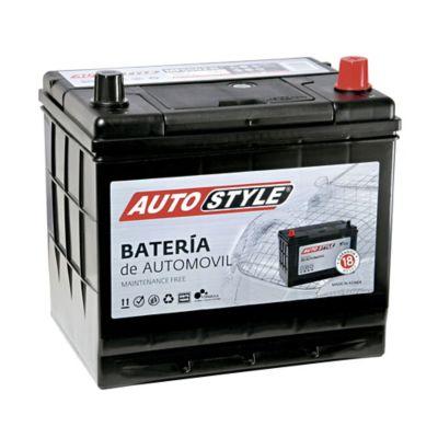 Batería Sellada Caja 47 750CA 60AH
