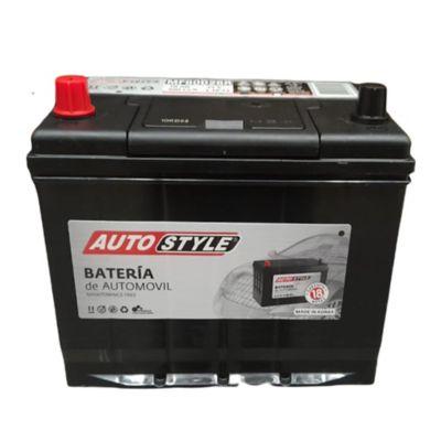 Batería Sellada Caja 34I 900CA 70AH