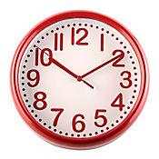 8b856e0291e8 Relojes - Homecenter