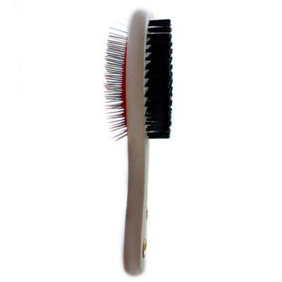 Cepillo doble uso small