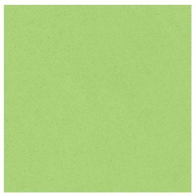 Piso Cerámica Mikonos Verde 33.8x33.8 cm caja 1.6 m2