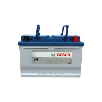 Batería  S4 66 Sellada Sing 66AH 750