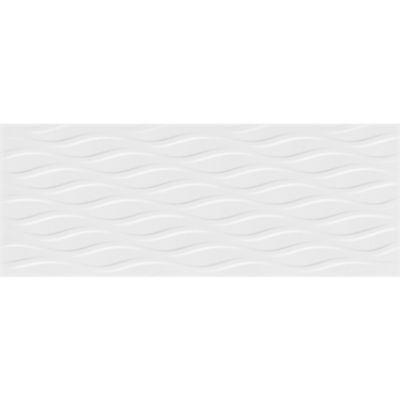 Pared Cerámica Eco Blanco 30x60 cm caja 1.08 m2