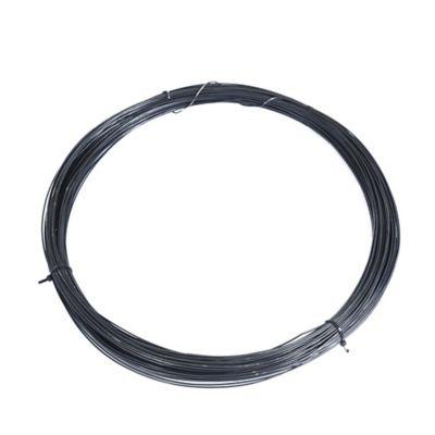 Alambre Negro 1kg C.17 - 1.47mm Alm