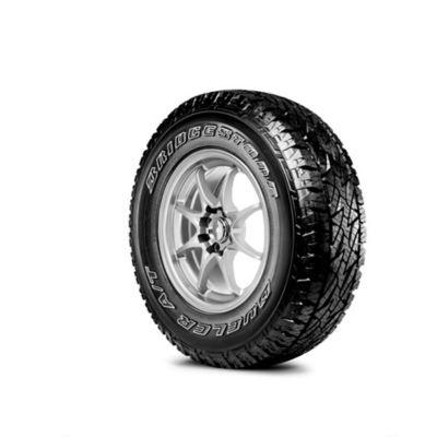 Llanta 215/65 Rin 16 DueleRin Rinevo 2