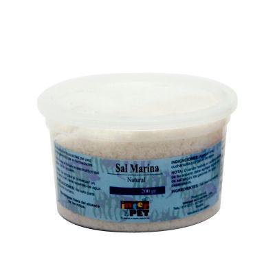 Sal marina natural, Inter Pet