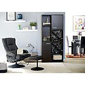 Muebles Jamar Sillas Reclinables.Sillas Reclinables Y Descanso Homecenter