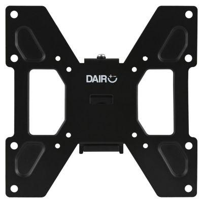 Soporte TV LED LCD Curvo 23-42 con Inclinación