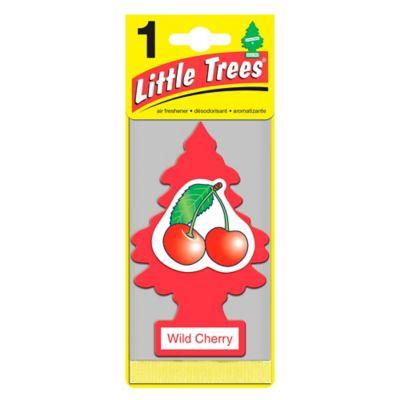 Ambientador Trees Wild Cherry