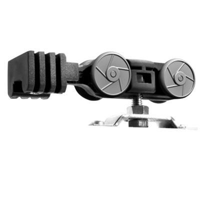 Kit Sistema Puerta Corrediza DN-50 SP