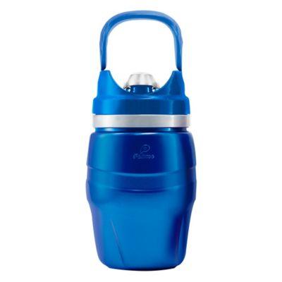 Termo Para Líquidos Fríos 1,6 Litros -Azul