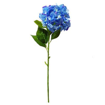 Flor Artificial Dalia Vara