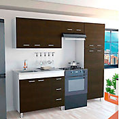 Cocinas Integrales Homecenter