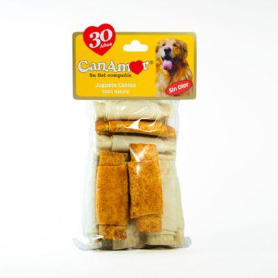 Costillas De Carnaza Bovina 300 gr