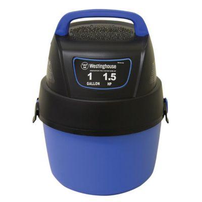 Aspiradora Seco- Húmedo 1.5 Hp VC14110