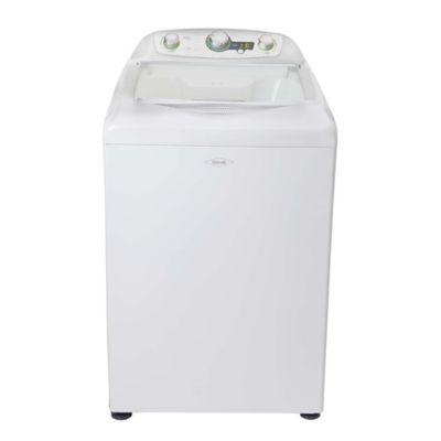 Lavadora Carga Superior Automática 13 Kg LAVM1305BL Blanca
