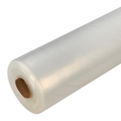 Plástico Transparente 150x3m Ancho Cal.3.5