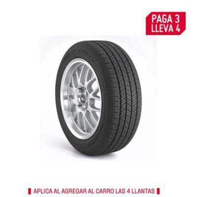 Llanta 205/55R16 Turanza EL400