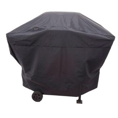 Cobertor Para Asador Gas 2 Quemadores