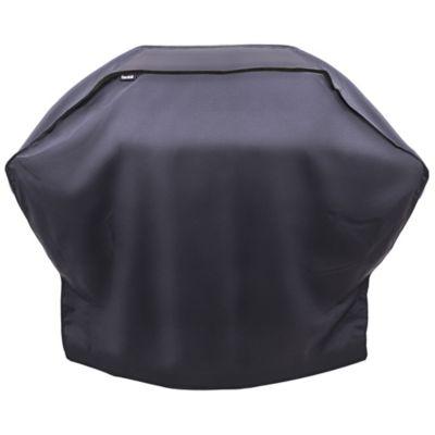Cobertor Para Asador Gas 3-4 Quemadores