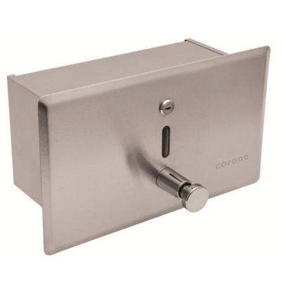 Dispensador jabón de empotrar