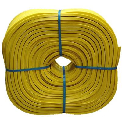 Cinta PVC V-15 30m 420094-V15