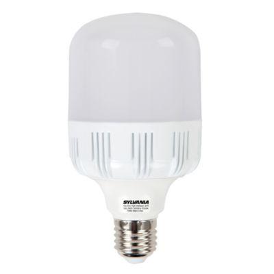 Bombillo de LED 30w E27 2600 Lúmenes Luz Blanca