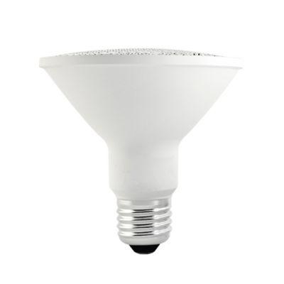 Bombillo de LED 726 Lúmenes 11w Dimerizable Luz Fría Rosca E27