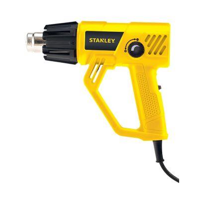 Pistola de Calor 1800W  50-450C/90-600C
