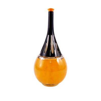 Ambientador Difusor De Aroma Kiwi Mango 150 ml