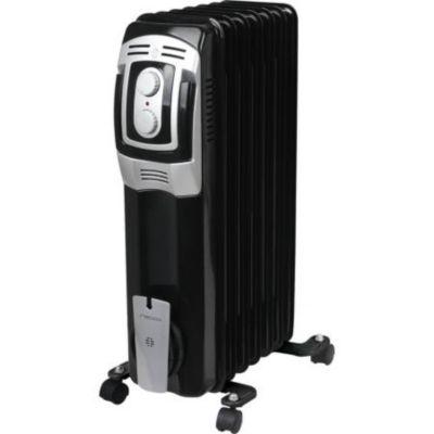 Calefactor Oleo 1500 Watts