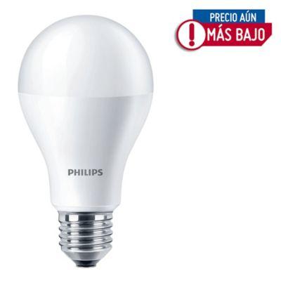 Bombillo LED 13.5 Luz Cálida