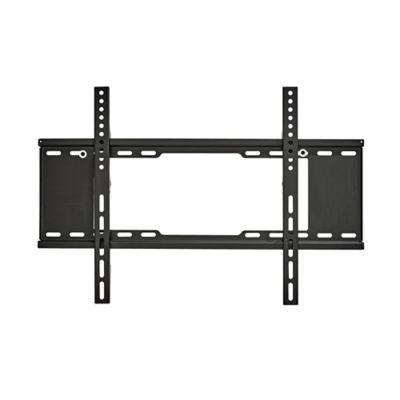 Soporte Fijo para TV LED/LCD/Plasma de 32 a 63 Pulgadas