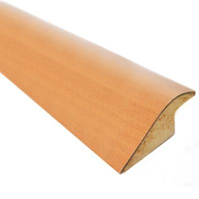 Perfil compensación 40x12mm 2.4cmhrm cerezo silvestre