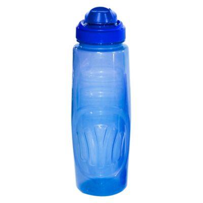 Botella Polisport 1 Litro Premium