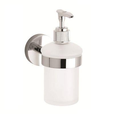Dispensador de jabón Thames