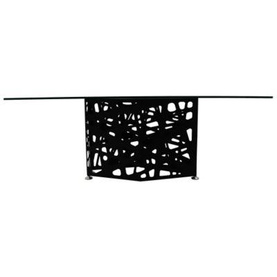 Mesa de Juntas Nido 72x110x220cm