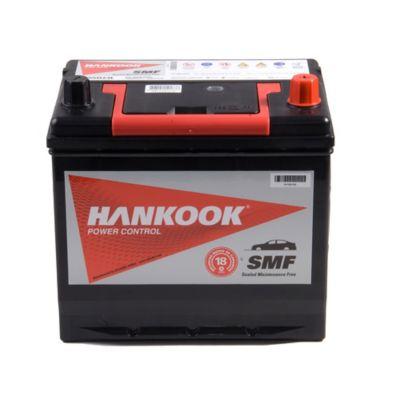 Batería Caja 47 850CA 60AH